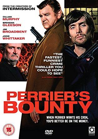 holmes - perrier's bounty .jpg