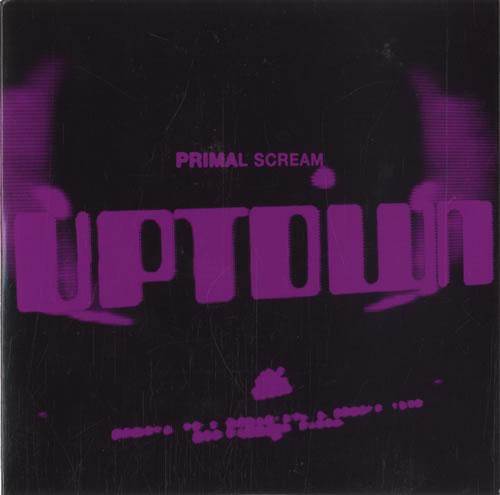 Primal-Scream-Uptown.jpg