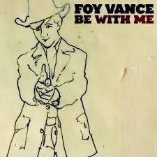 Foy Vance .jpg