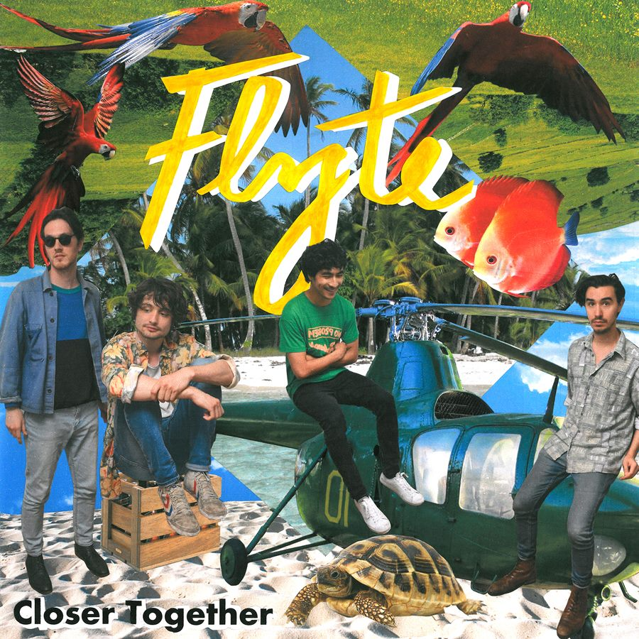 Flyte- Closer Together.jpg