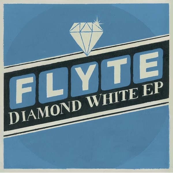 Flyte- Diamond White.jpg