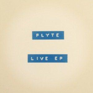 Flyte- Live.jpg
