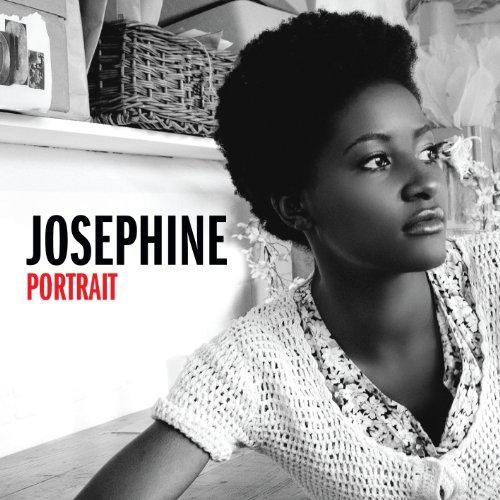 Josephine_Portrait Album.jpg