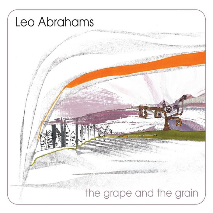 Leo-The grape and the grain.jpg