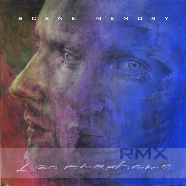 Leo-Scene Memory Remix.jpg