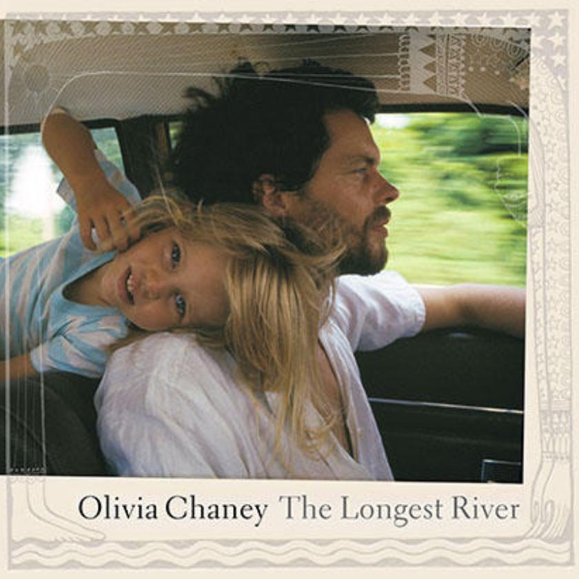 LA- Olivia Chaney.jpg