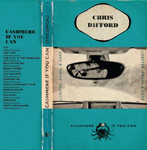 LA- Chris Difford.png