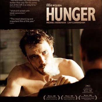 LA- Hunger.png