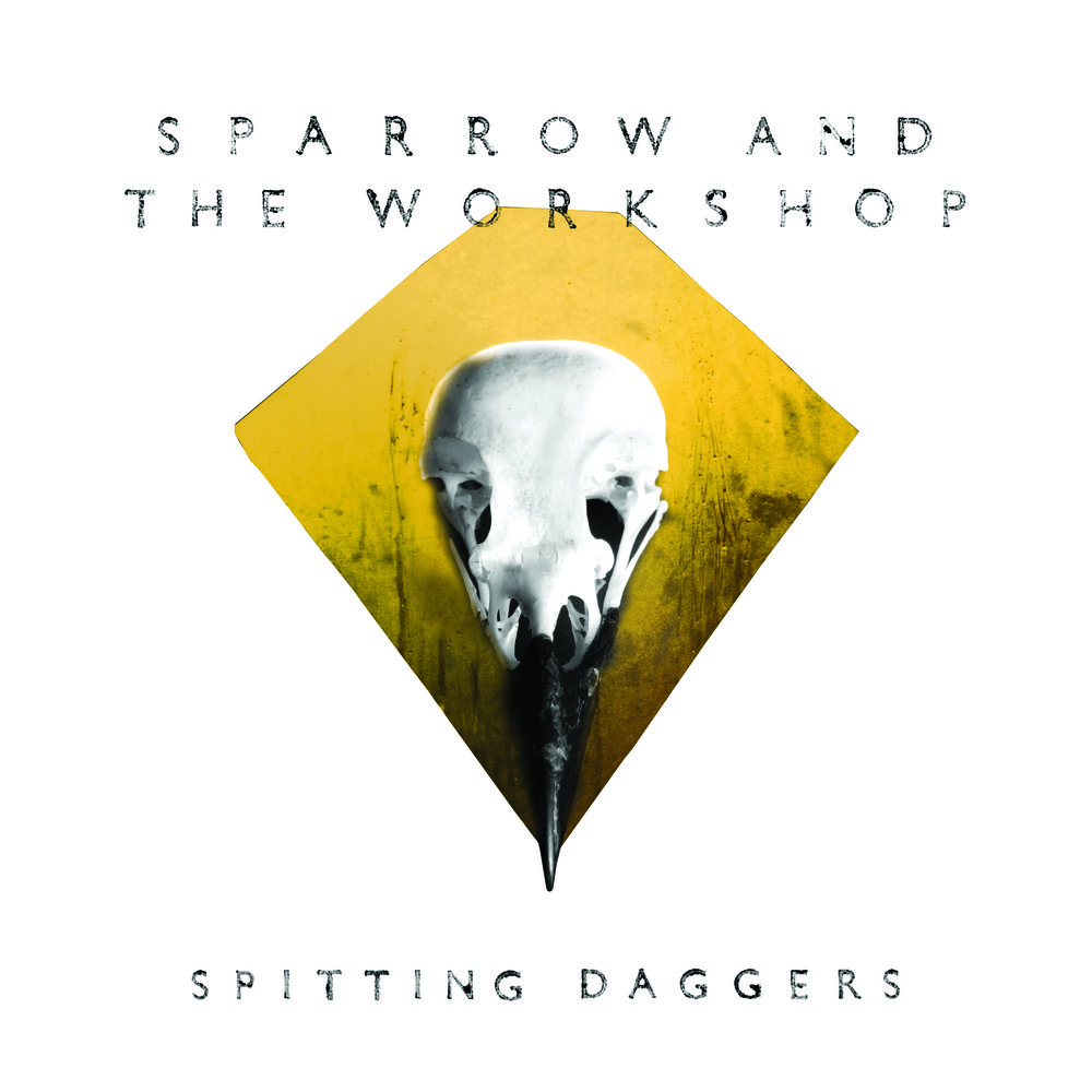 LA- Sparrow and the Workshop.png