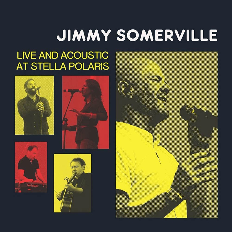 Jimmy-Live and Acoustic.png