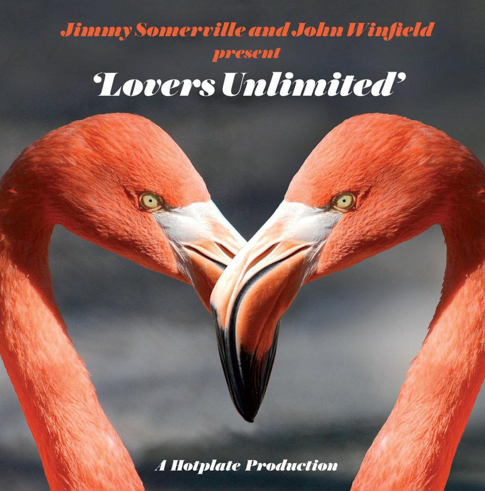 Jimmy-Lovers Unlimited.jpg