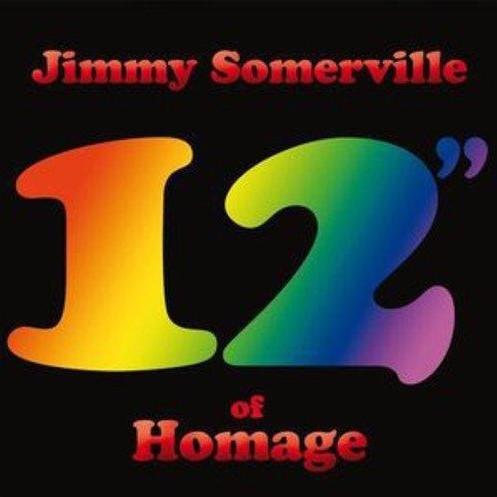 Jimmy-12.jpg