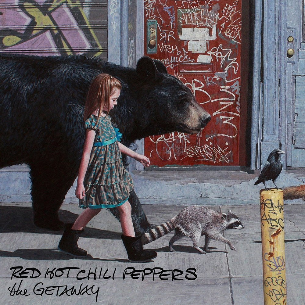 Nigel- Red Hot Chili Peppers.jpg