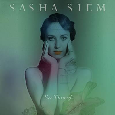 Sasha Siem .jpg