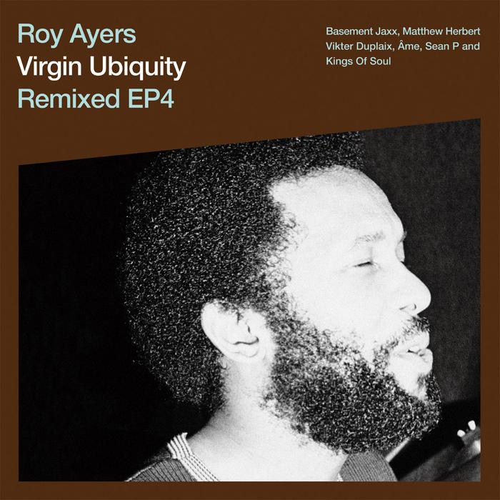 Roy Ayers.jpg