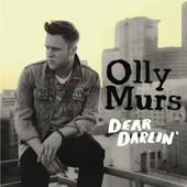 Sally - Olly Murs.jpg