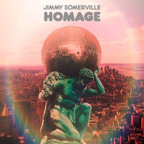 Jimmy-Somerville-2015-Homage.jpg
