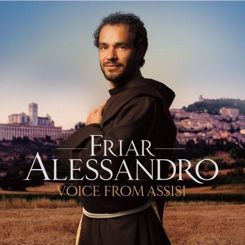 Sally - Friar Alessandro .jpg