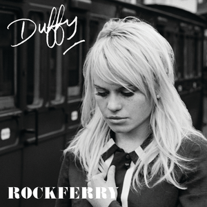 Sally - Duffy.jpg