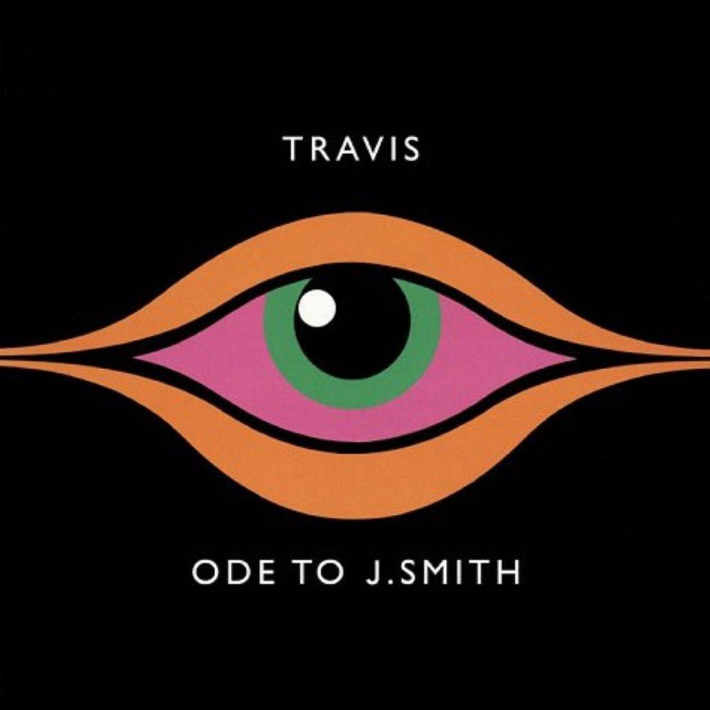 Sally - Travis 1.jpg