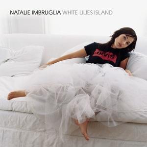 Sally - Natalie Imburglia 1.jpg