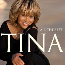 Sally - Tina Turner .jpg