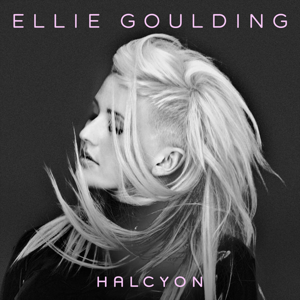 Sally - Ellie Goulding.jpg