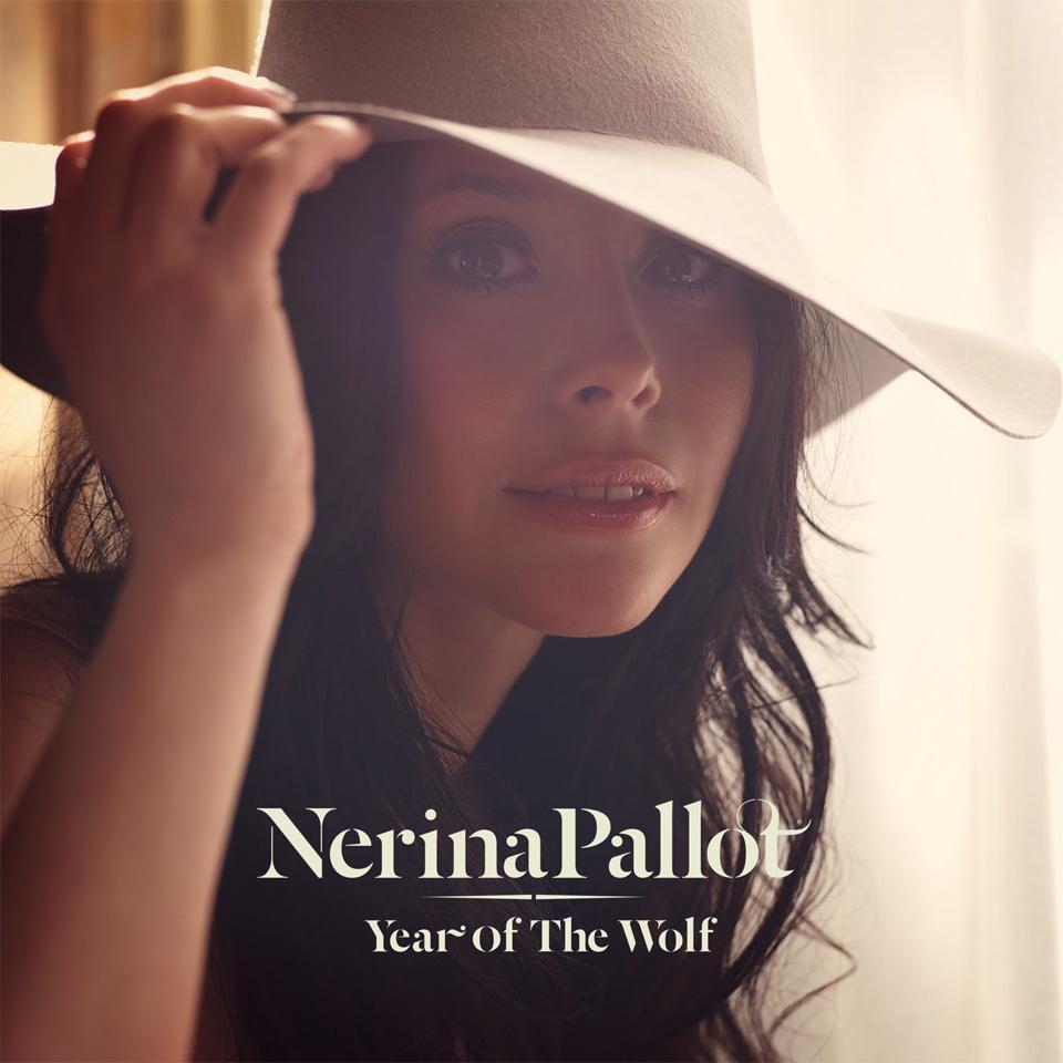 Sally - Nerina Pallot 2.jpg