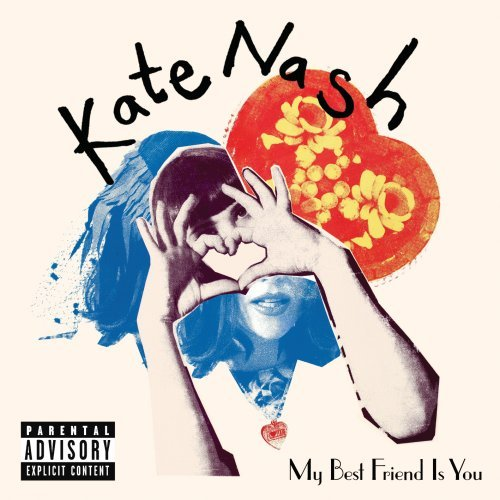 Sally - Kate Nash.jpg