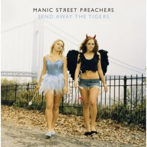 Sally - Manic Street Preachers 2.jpg