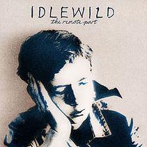 Sally - Idlewild.jpg
