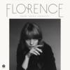 Sally - Florence 1.jpg