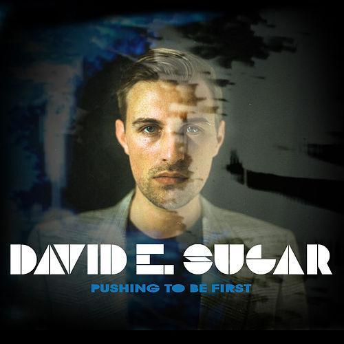 Sugar - Davdo.jpg