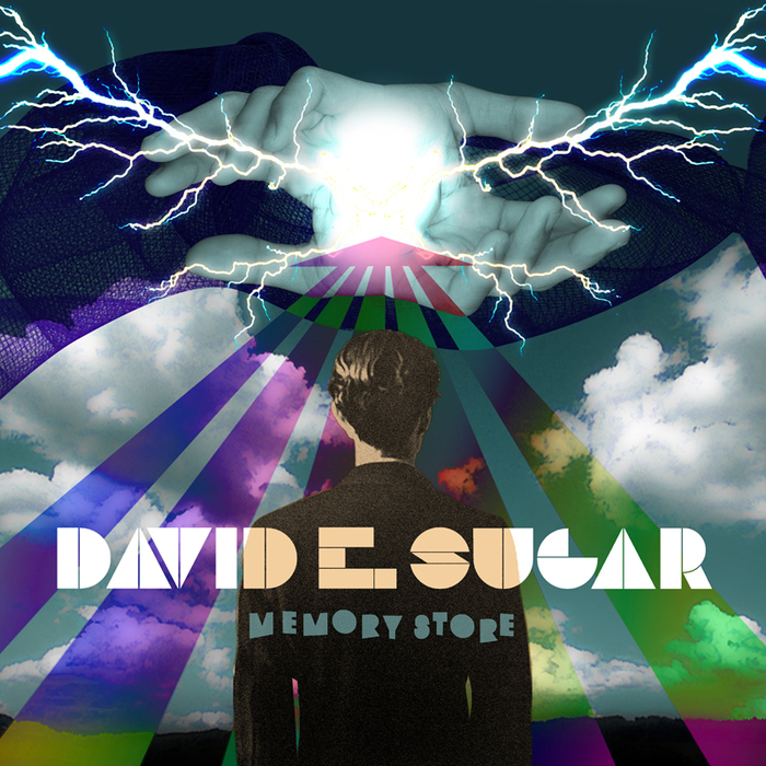 Sugar - David Sugar 2.jpg