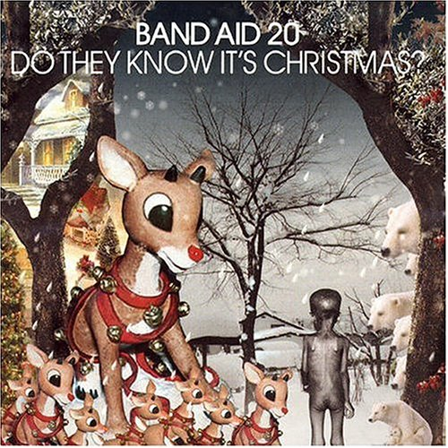 Nigel-Band Aid 20.jpg