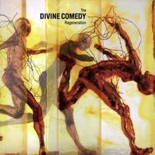 The_Divine_Comedy.jpg