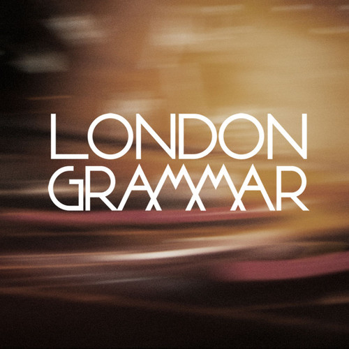 London Grammar .jpg