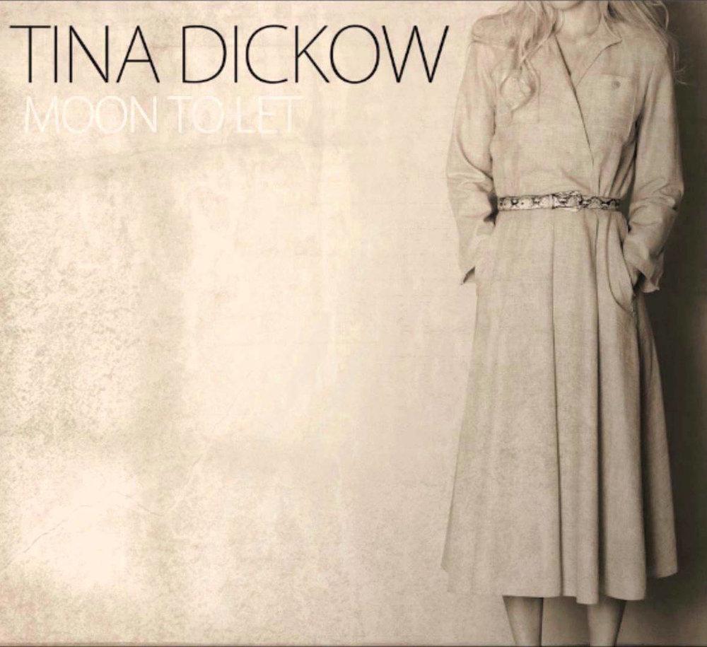 Tina Dico .jpg