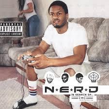 N.E.R.D.jpg