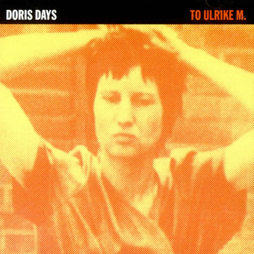 Doris Days .jpg