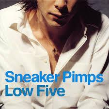 Sneaker Pimps .jpg