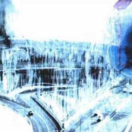 Radiohead .jpg