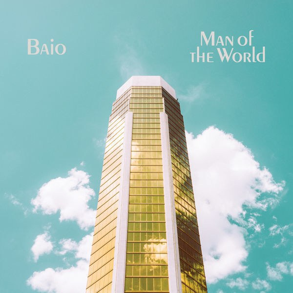 baio_manoftheworld.jpg