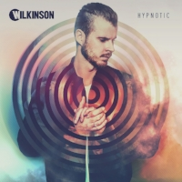 Wilkinson hypnotic.jpg