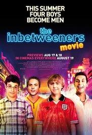 Inbetweeners film 2011.jpg