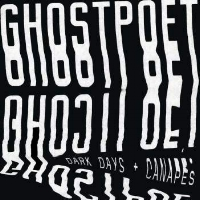 ghostpoet.jpg