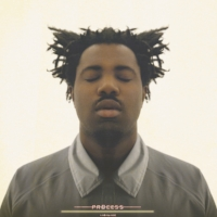 David Wrench-Sampha.png