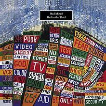 Radiohead_-_Hail_to_the_Thief_-_album_cover.jpg