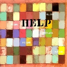 The_Help_Album.jpg