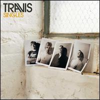 SinglesTravisalbumcover.jpg